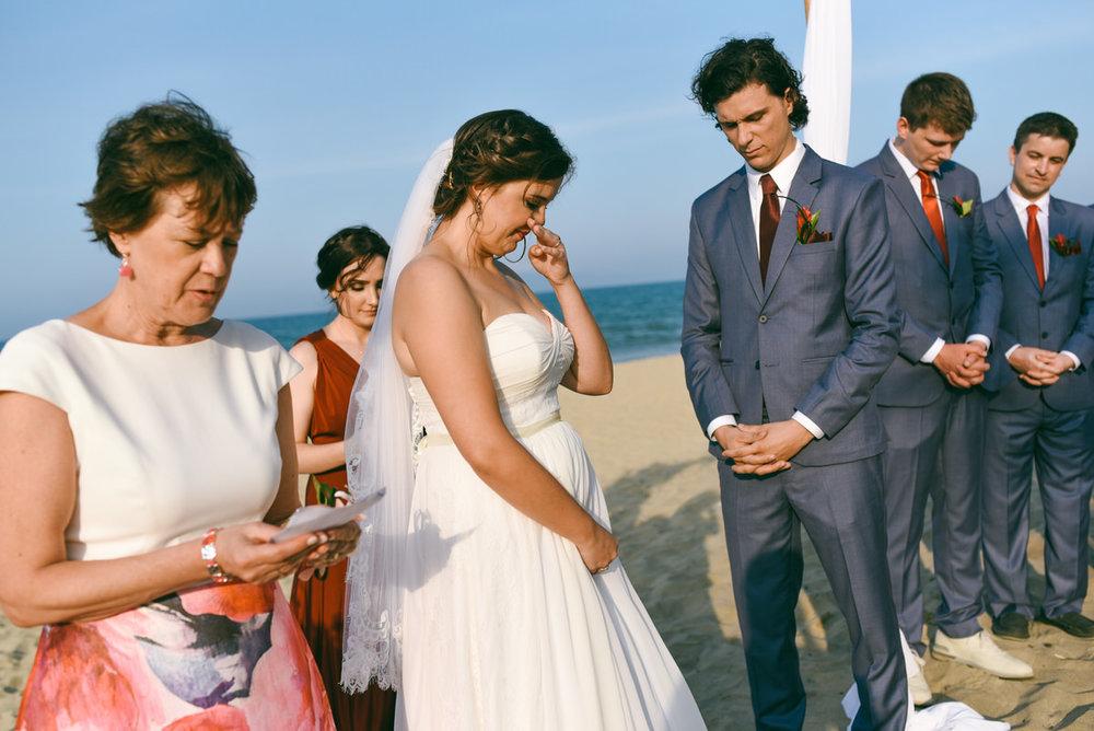 Danang-Vietnam-Wedding-Photographer_66.jpg