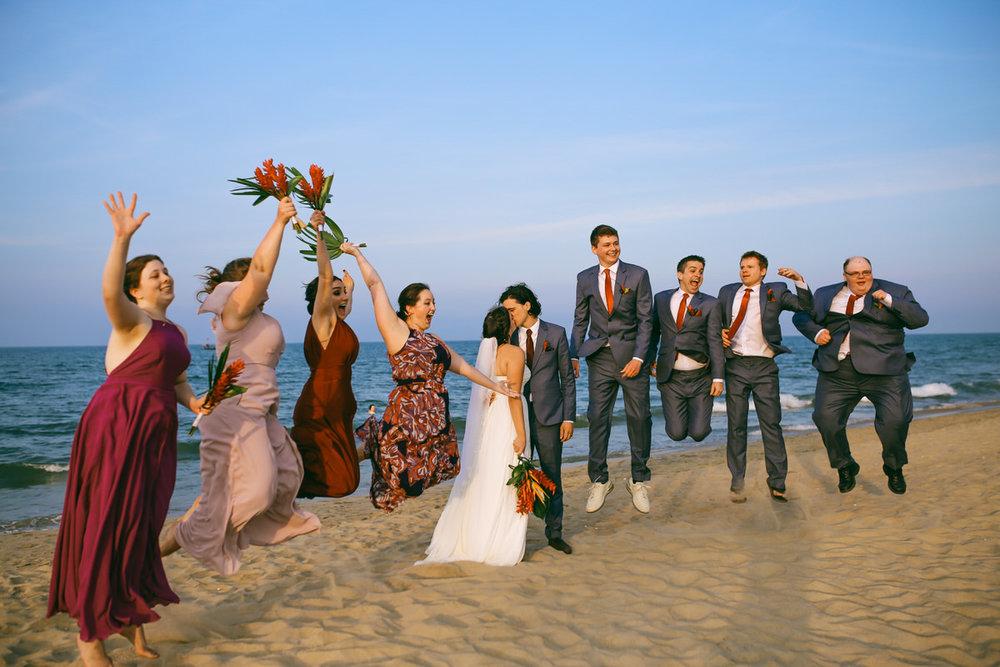 Danang-Vietnam-Wedding-Photographer_27.jpg
