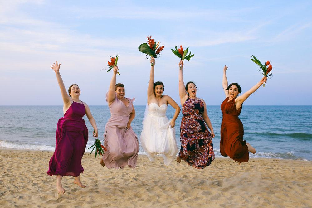 Danang-Vietnam-Wedding-Photographer_30.jpg