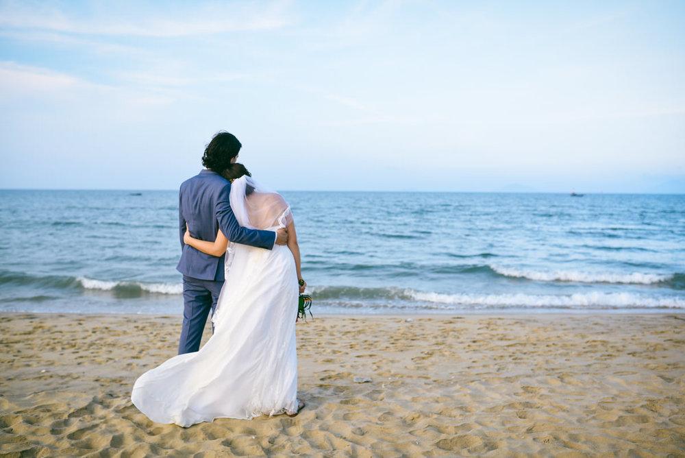 Danang-Vietnam-Wedding-Photographer_72.jpg