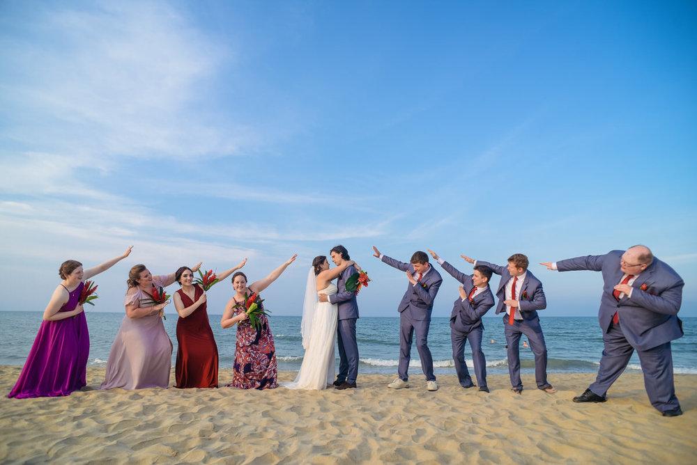Danang-Vietnam-Wedding-Photographer_113.jpg
