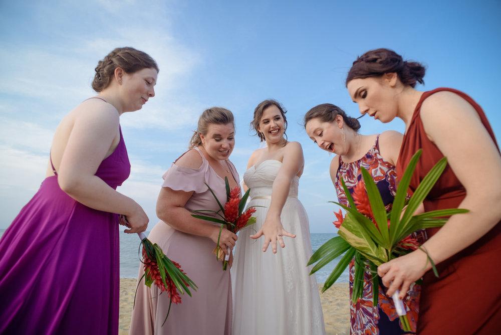 Danang-Vietnam-Wedding-Photographer_115.jpg