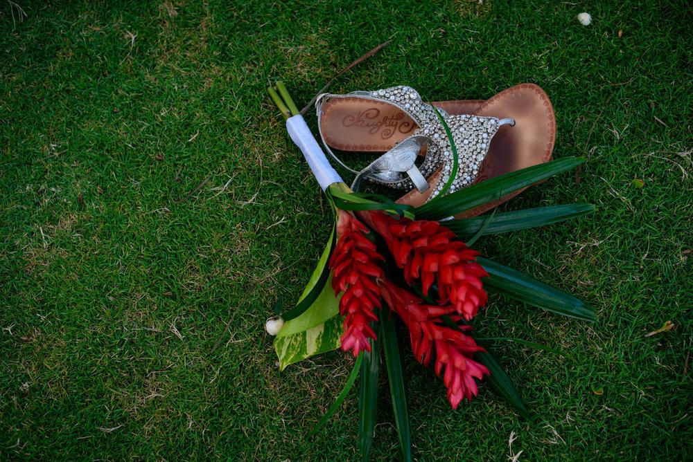 Danang-Vietnam-Wedding-Photographer_116.jpg