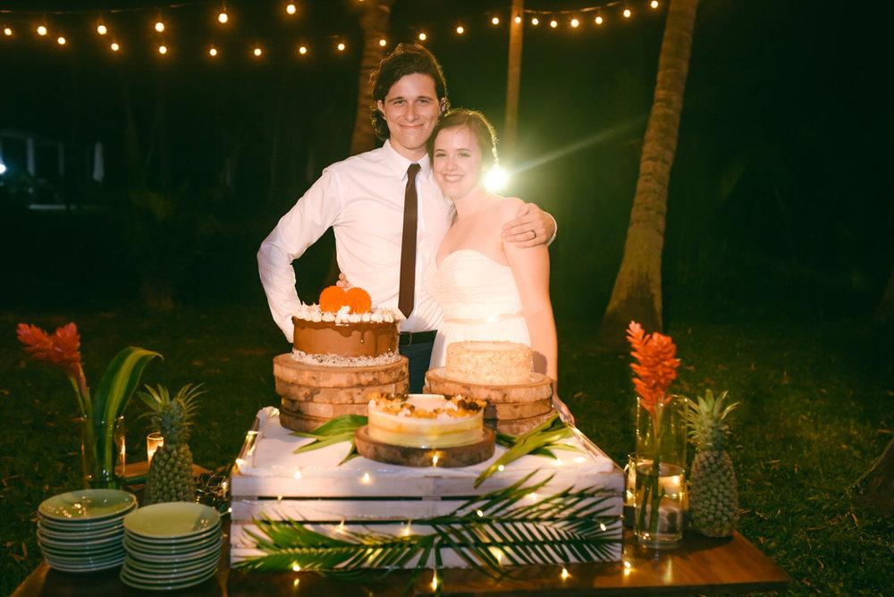 Danang-Vietnam-Wedding-Photographer_120.jpg