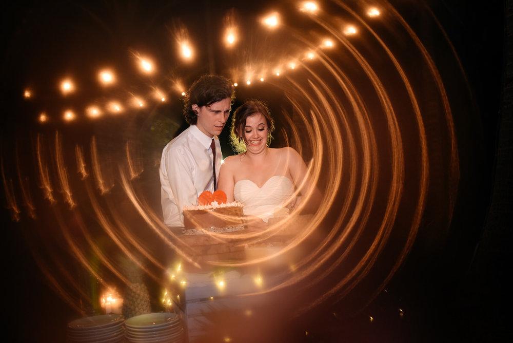 Danang-Vietnam-Wedding-Photographer_122.jpg