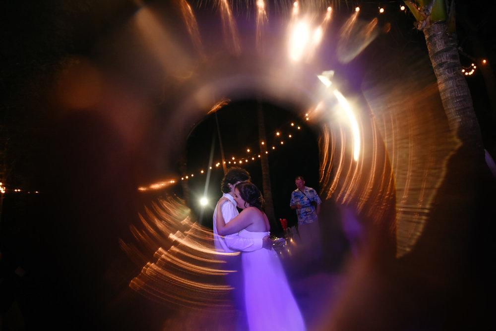 Danang-Vietnam-Wedding-Photographer_90.jpg