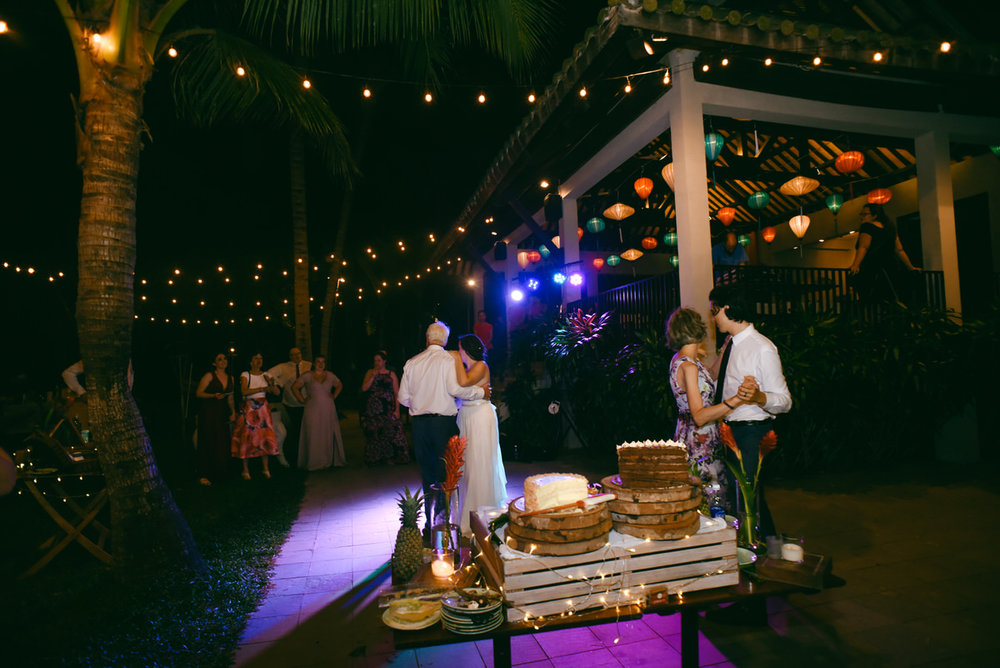 Danang-Vietnam-Wedding-Photographer_91.jpg