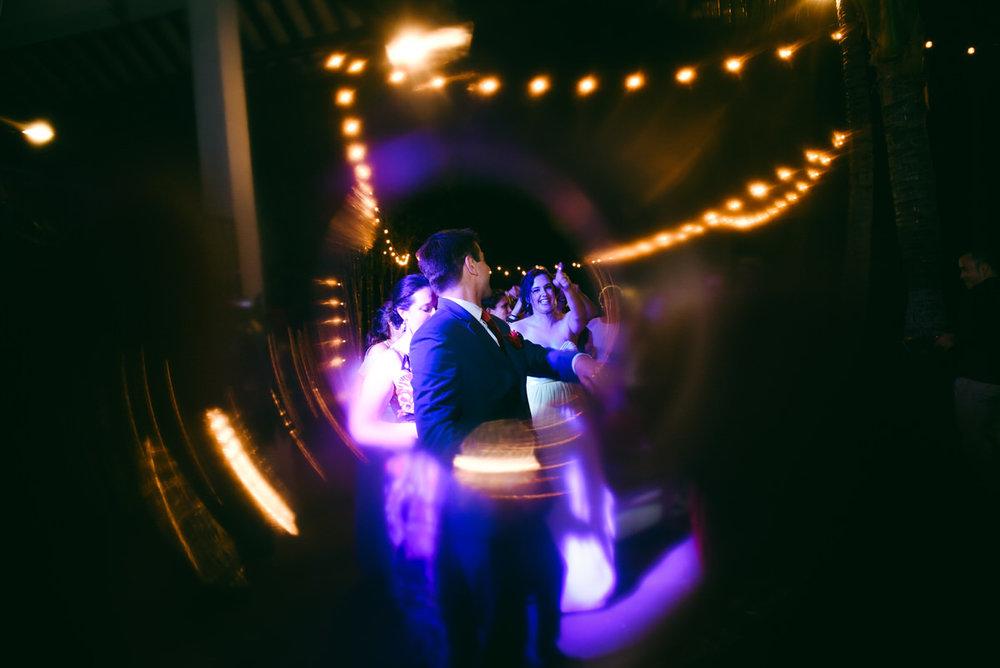 Danang-Vietnam-Wedding-Photographer_93.jpg
