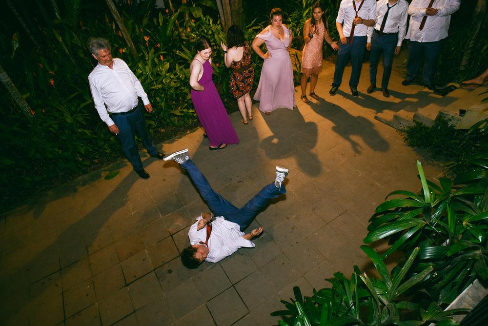Danang-Vietnam-Wedding-Photographer_98.jpg