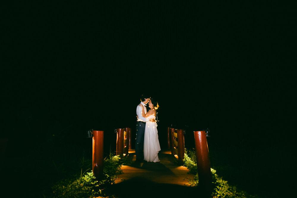 Danang-Vietnam-Wedding-Photographer_103.jpg