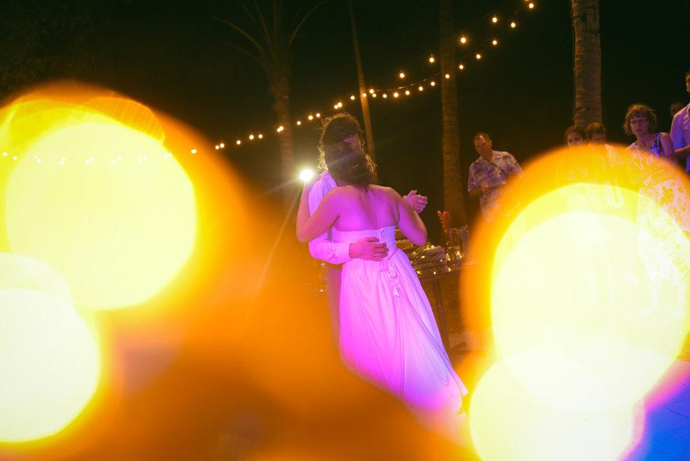 Danang-Vietnam-Wedding-Photographer_129.jpg