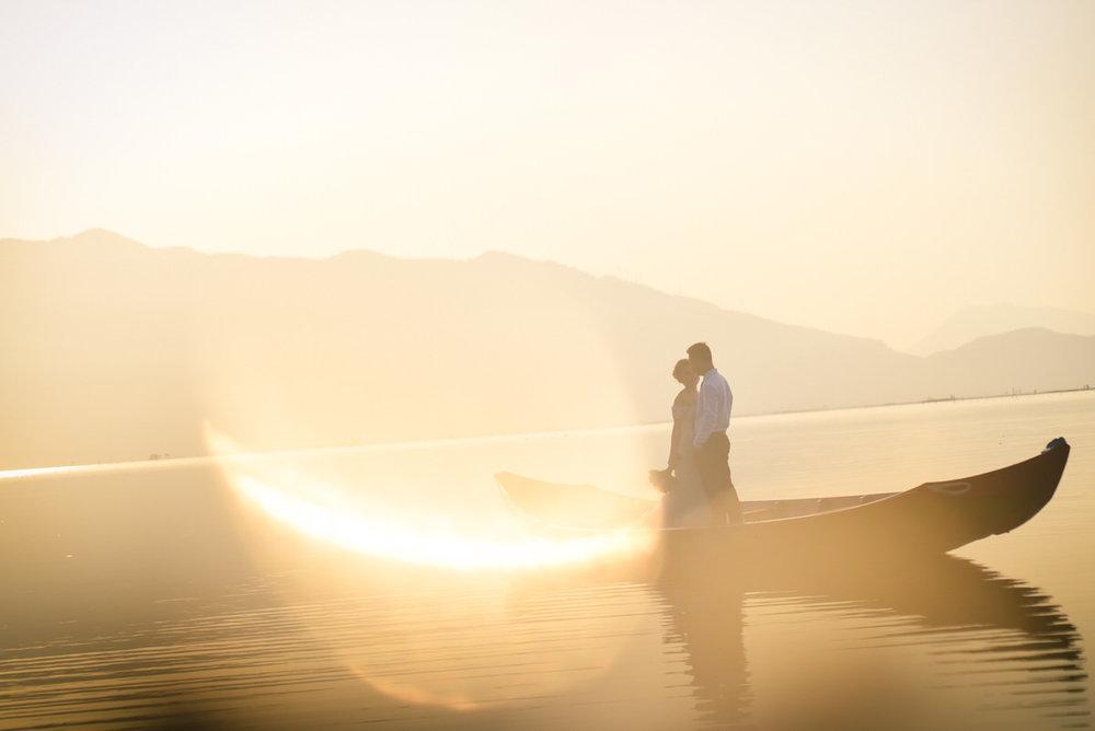 Da nang-Viet nam-Wedding-Photography-2.jpg