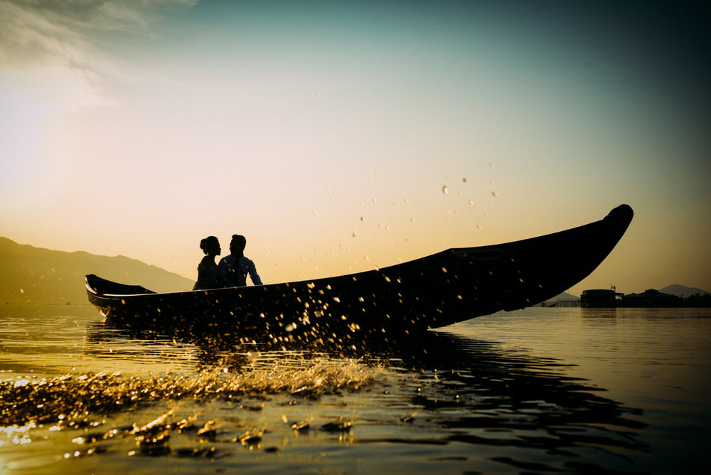 Da nang-Viet nam-Wedding-Photography-11.jpg