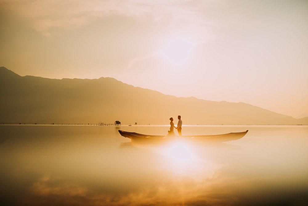 Da nang-Viet nam-Wedding-Photography-1.jpg