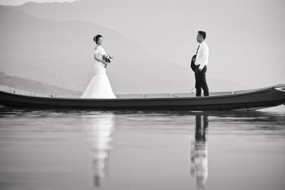 Da nang-Viet nam-Wedding-Photography-12.jpg