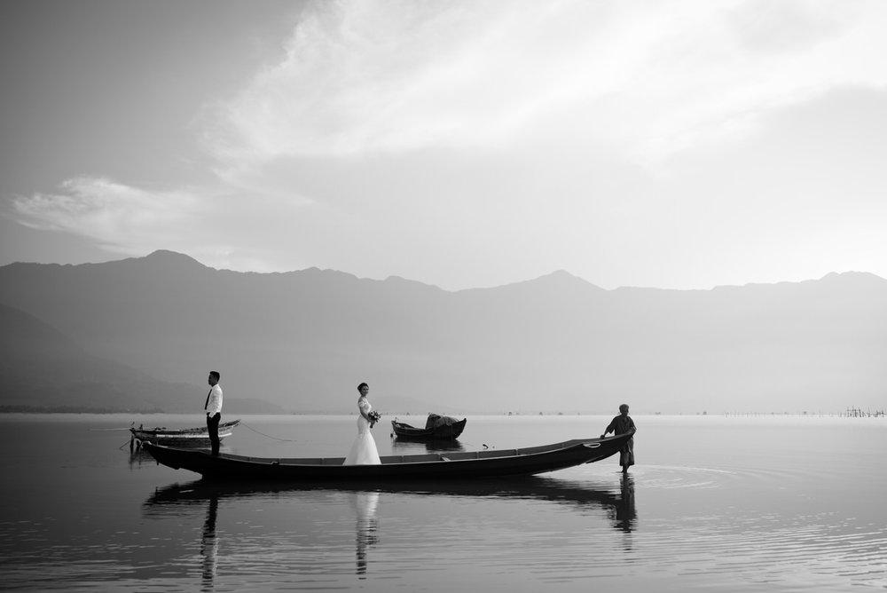 Da nang-Viet nam-Wedding-Photography-13.jpg