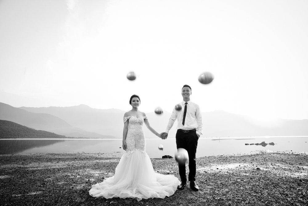 Da nang-Viet nam-Wedding-Photography-21.jpg