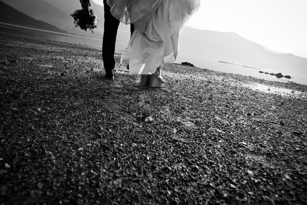 Da nang-Viet nam-Wedding-Photography-25.jpg