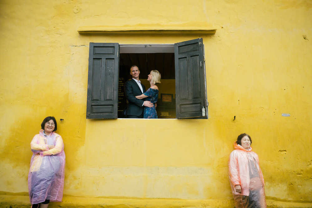 Hoi An-Vietnam-Wedding-Photography_27.jpg