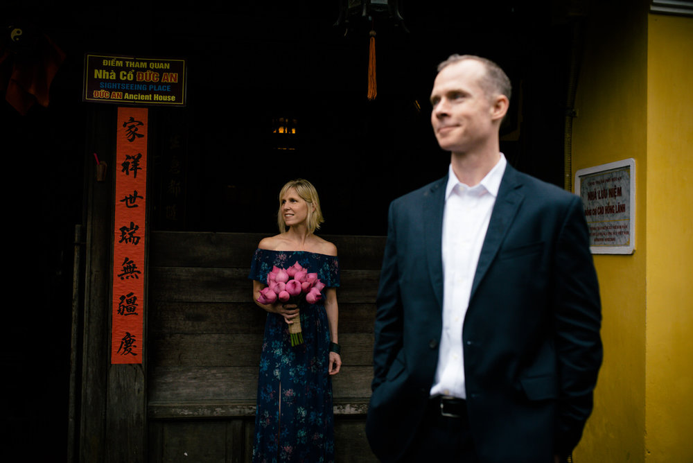 Hoi An-Vietnam-Wedding-Photography_63.jpg