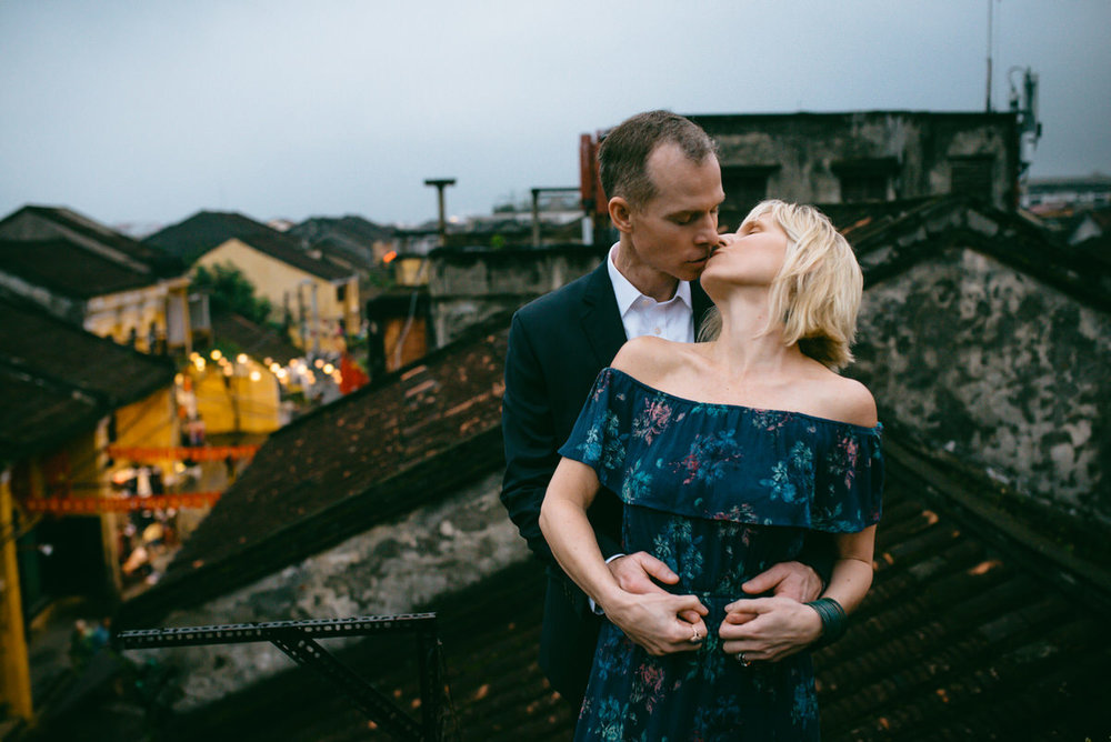 Hoi An-Vietnam-Wedding-Photography_74.jpg
