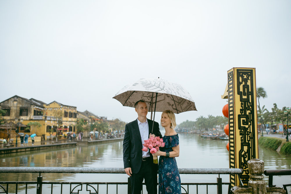 Hoi An-Vietnam-Wedding-Photography_77.jpg