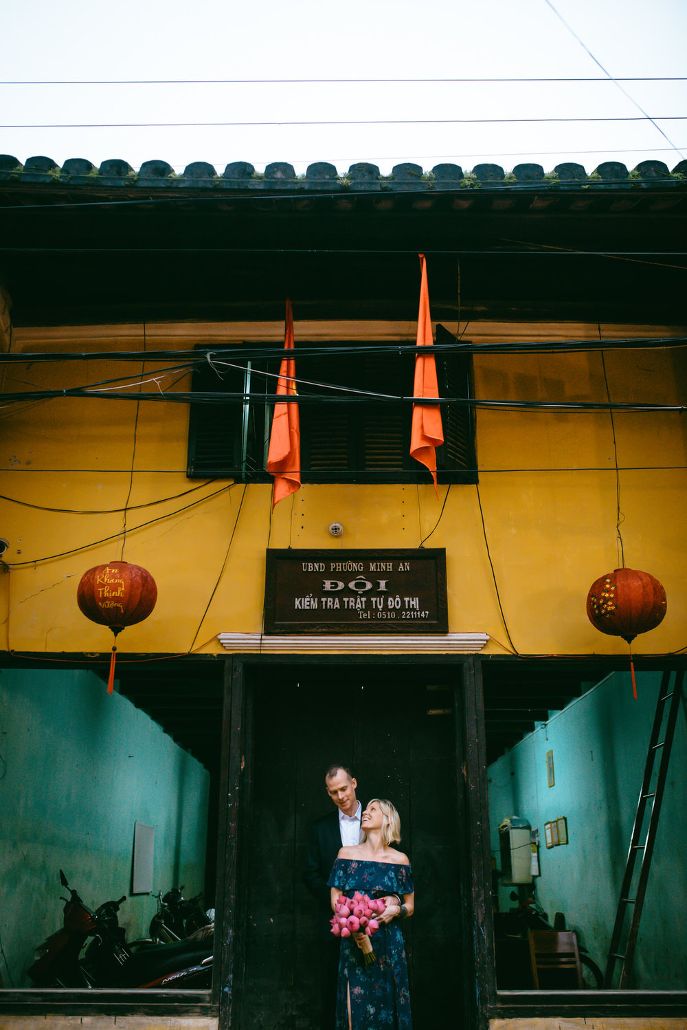 Hoi An-Vietnam-Wedding-Photography_71.jpg