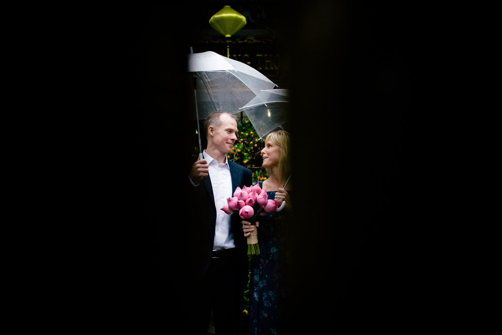 Hoi An-Vietnam-Wedding-Photography_59.jpg