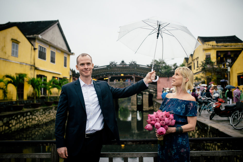 Hoi An-Vietnam-Wedding-Photography_62.jpg