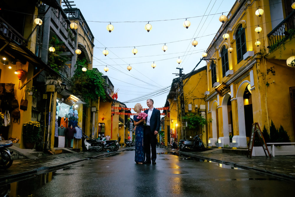 Hoi An-Vietnam-Wedding-Photography_32.jpg
