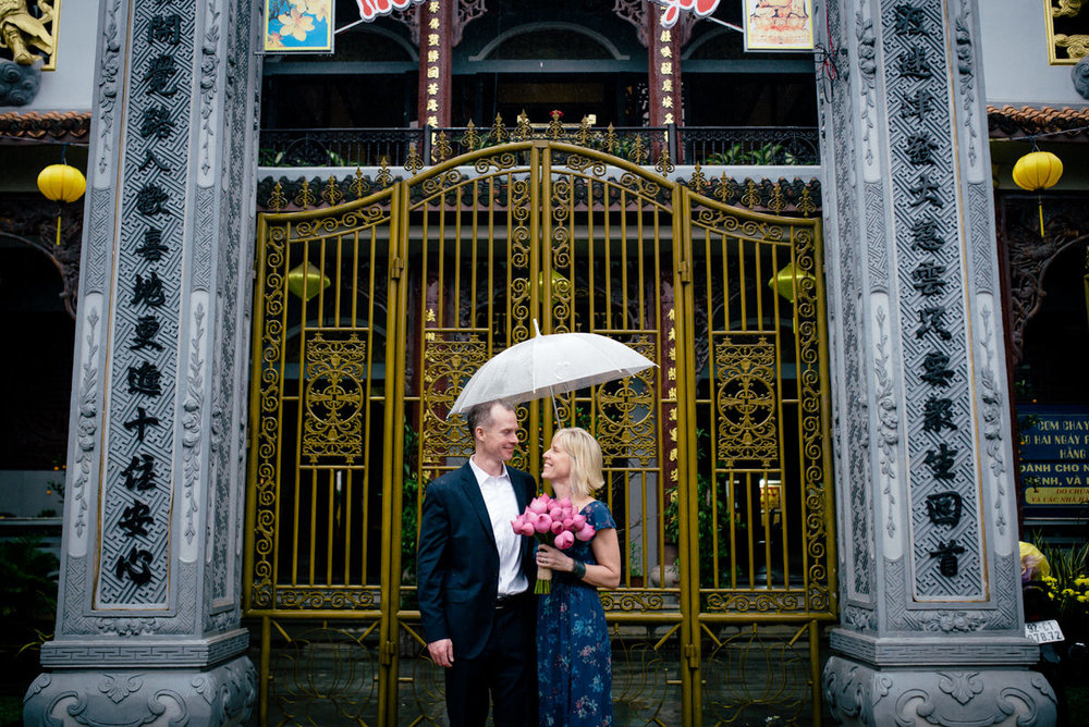Hoi An-Vietnam-Wedding-Photography_60.jpg