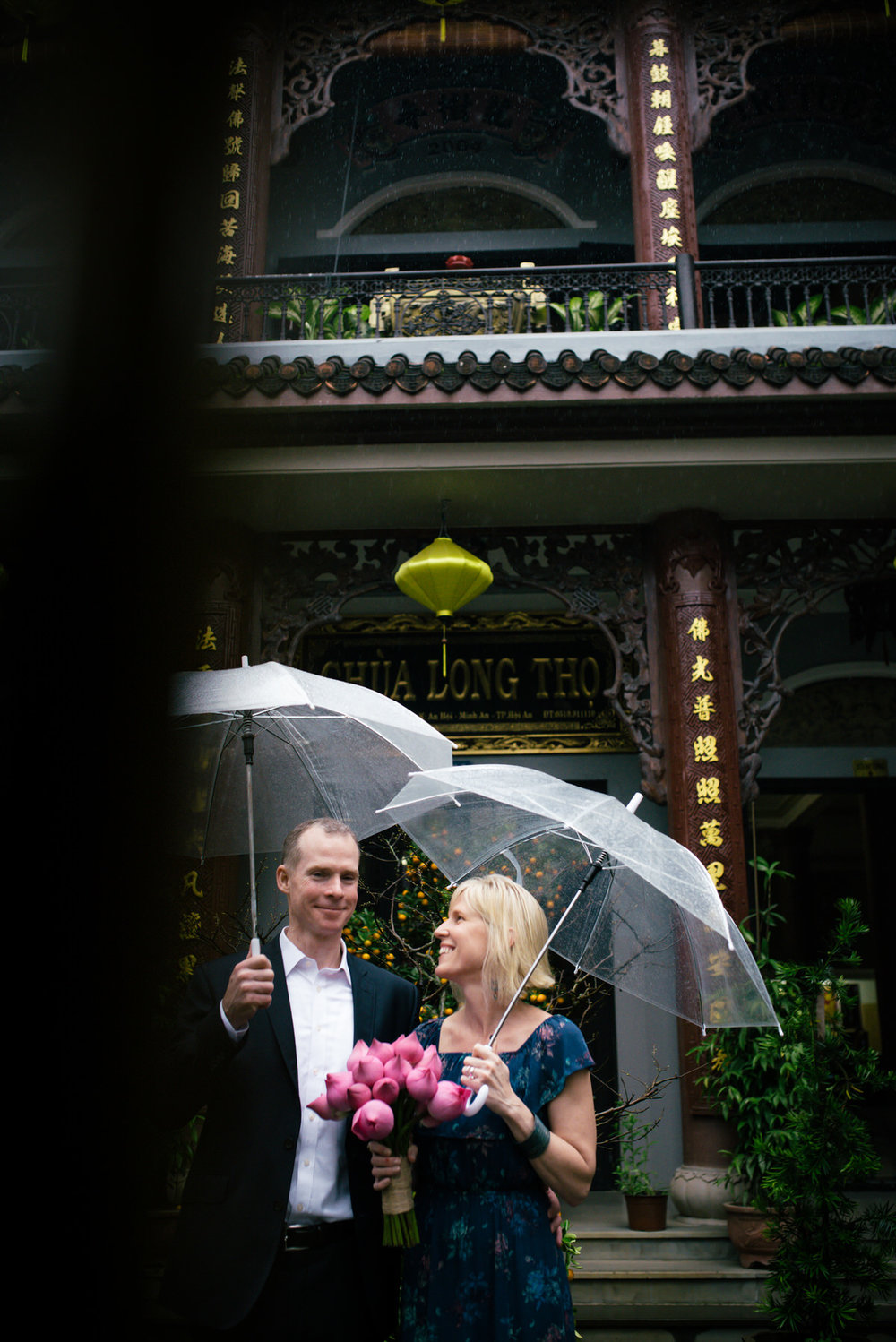 Hoi An-Vietnam-Wedding-Photography_57.jpg