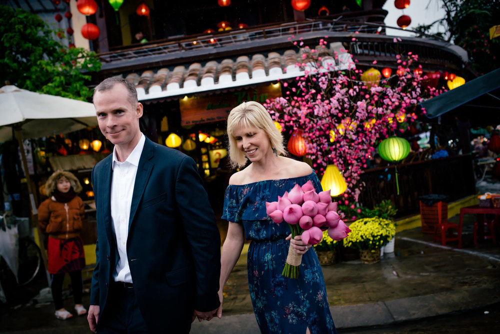 Hoi An-Vietnam-Wedding-Photography_61.jpg