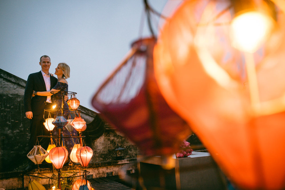 Hoi An-Vietnam-Wedding-Photography_83.jpg