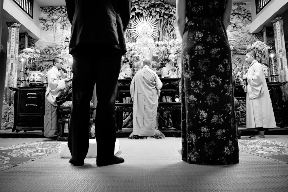Hoi An-Vietnam-Wedding-Photography_8.jpg