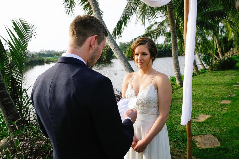 Hoi An-Vietnam-Wedding-Photographer_19.jpg