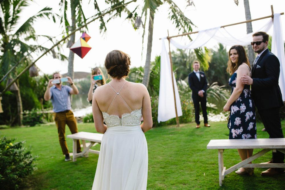 Hoi An-Vietnam-Wedding-Photographer_100.jpg
