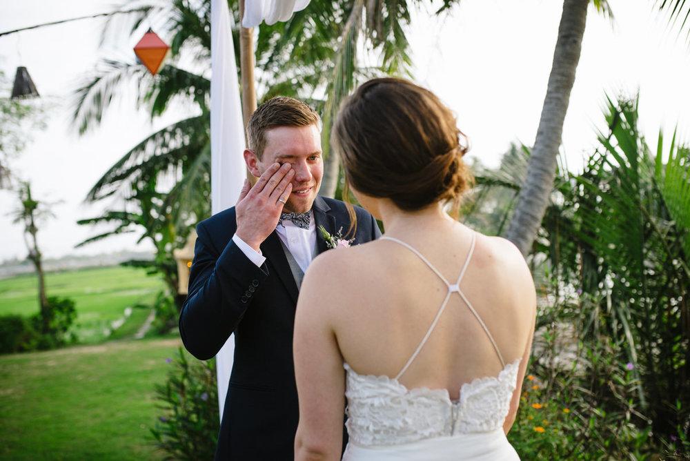 Hoi An-Vietnam-Wedding-Photographer_103.jpg