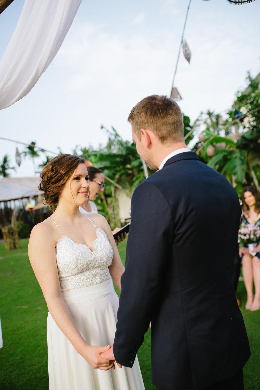 Hoi An-Vietnam-Wedding-Photographer_105.jpg