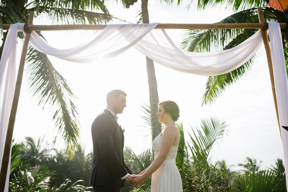 Hoi An-Vietnam-Wedding-Photographer_108.jpg