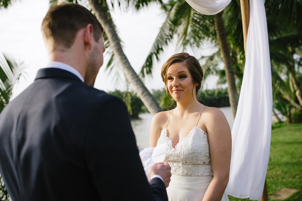 Hoi An-Vietnam-Wedding-Photographer_115.jpg