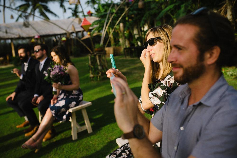 Hoi An-Vietnam-Wedding-Photographer_117.jpg