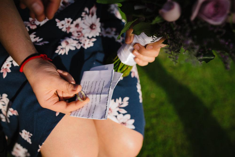 Hoi An-Vietnam-Wedding-Photographer_118.jpg