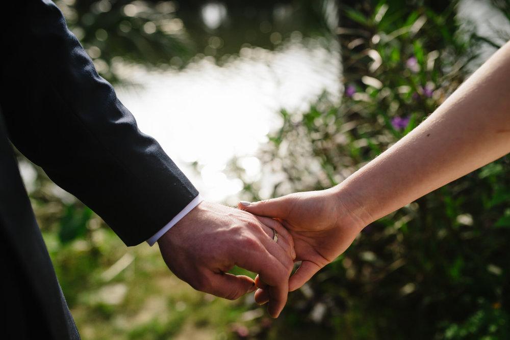 Hoi An-Vietnam-Wedding-Photographer_124.jpg