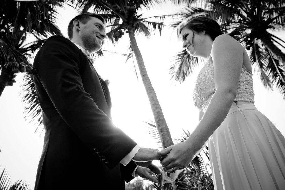 Hoi An-Vietnam-Wedding-Photographer_23.jpg