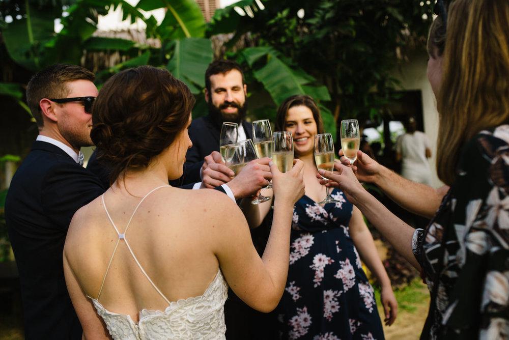 Hoi An-Vietnam-Wedding-Photographer_127.jpg
