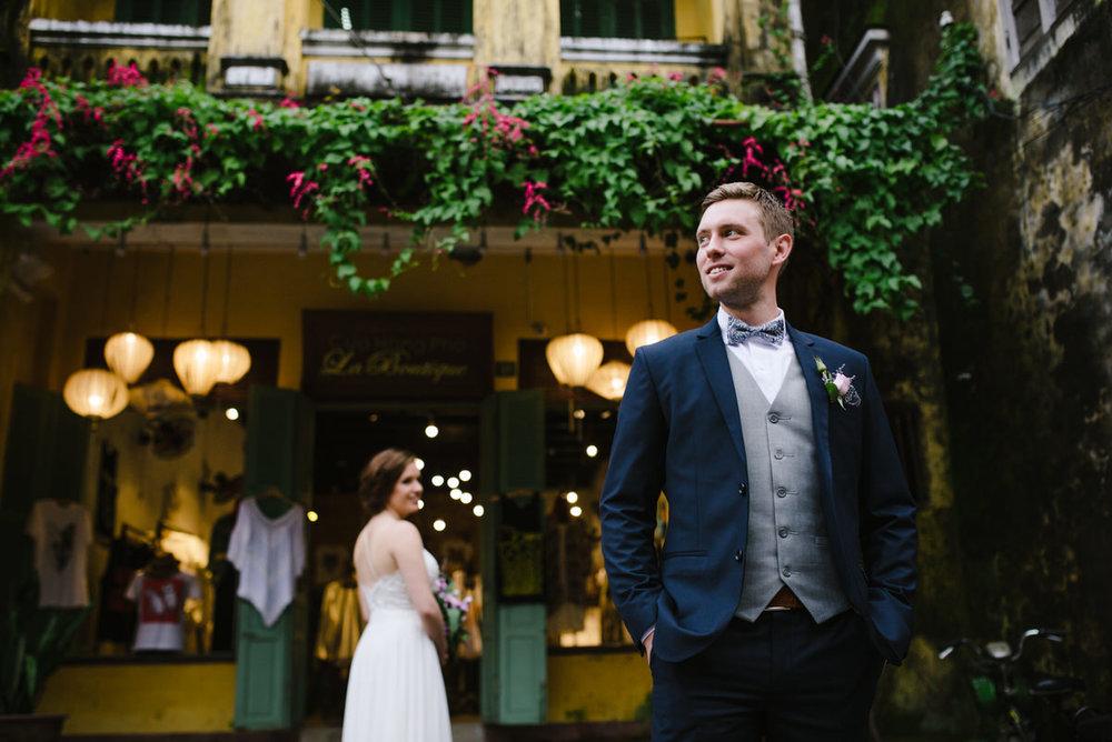 Hoi An-Vietnam-Wedding-Photographer_145.jpg