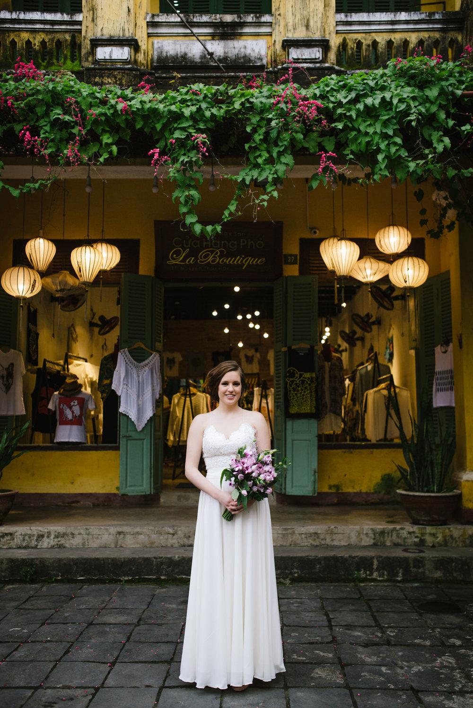 Hoi An-Vietnam-Wedding-Photographer_143.jpg