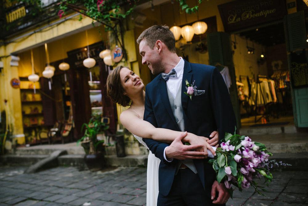 Hoi An-Vietnam-Wedding-Photographer_153.jpg
