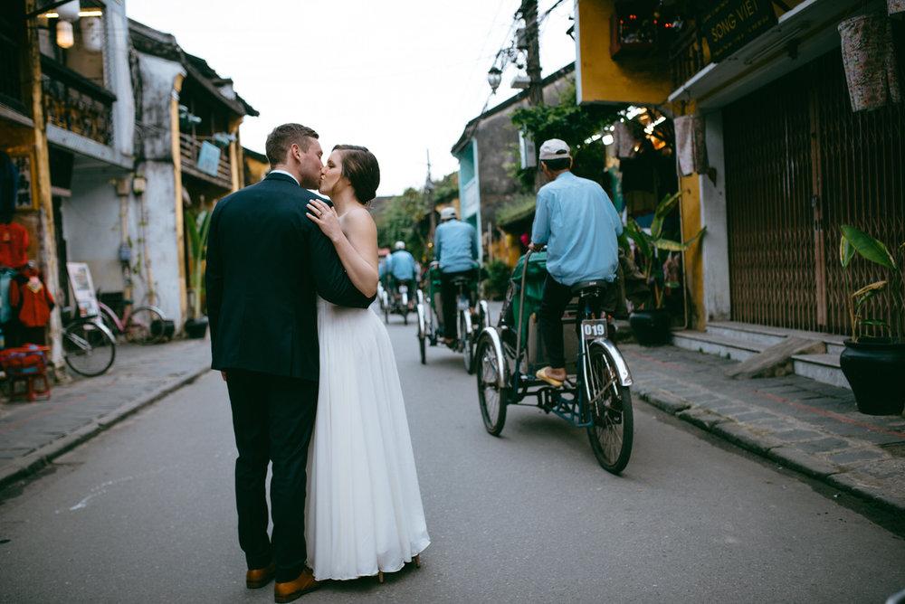 Hoi An-Vietnam-Wedding-Photographer_157.jpg